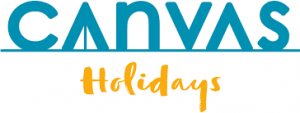 Canvas Holidays Discount Codes