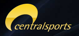 Central Sports Discount Codes