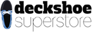 Deckshoe Superstore Discount Codes