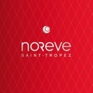 Noreve Discount Codes
