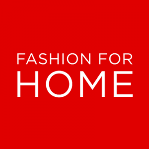 Fashion For Home Discount Codes
