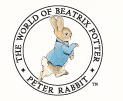 Peter Rabbit Discount Codes