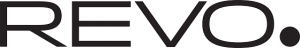 Revo Technologies Discount Codes
