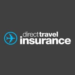 Direct Travel Insurance Discount Codes