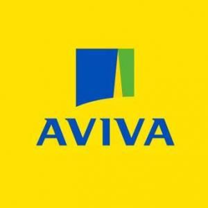 Aviva Car Insurance Discount Codes