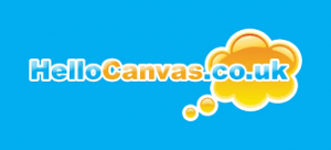 HelloCanvas Discount Codes