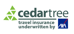 Cedar Tree Insurance Discount Codes