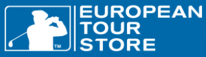European Tour Discount Codes