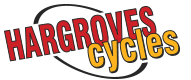 Hargroves Cycles Discount Codes