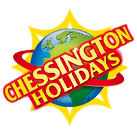 Chessington Holidays Discount Codes