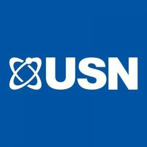 USN Discount Codes
