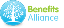 Benefits Alliance Travel Insurance Discount Codes