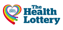 The Health Lottery Discount Codes