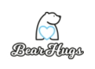 BearHugs Gifts Discount Codes