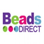 Beads Direct Discount Codes