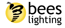 Bees Lighting Discount Codes