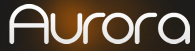 Aurora Discount Codes