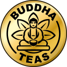 Buddha Teas Discount Codes
