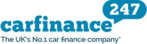Carfinance247 Discount Codes