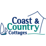 Coast & Country Cottages Discount Codes