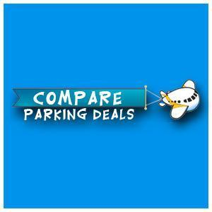 Compare Parking Deals Discount Codes