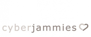 Cyberjammies Discount Codes