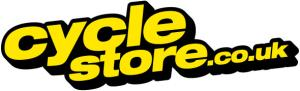 Cyclestore Discount Codes