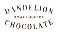 Dandelion Chocolate Discount Codes