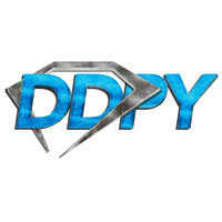 DDP Yoga Discount Codes