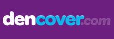 Dencover Discount Codes