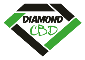 DIAMOND CBD Discount Codes