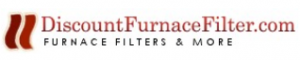 Discount Furnace Filter Discount Codes