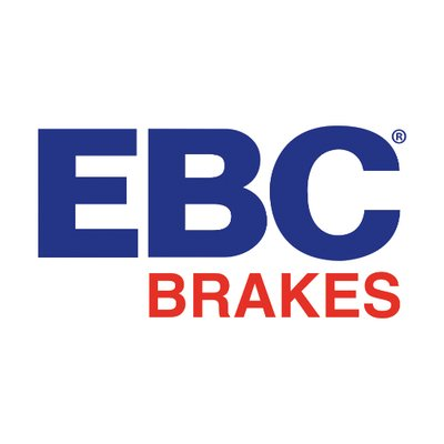 EBC Brakes Direct Discount Codes