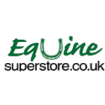 Equine Superstore Discount Codes