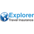 Explorer Travel Insurance Discount Codes