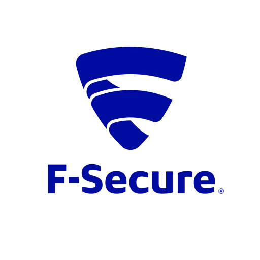 F-Secure Discount Codes