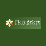 Floraselect Discount Codes