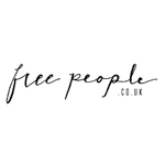 Free People Discount Codes