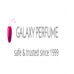 Galaxy Perfume Discount Codes