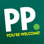 Paddy Power Games Discount Codes