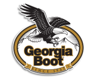 Georgia Boot Discount Codes