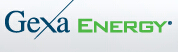Gexa Energy Discount Codes