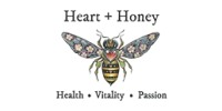 Heartandhoneybox.com Discount Codes