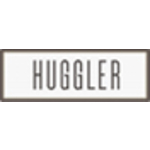 Huggler Discount Codes