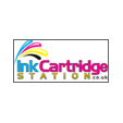 Inkcartridgestation.co.uk Discount Codes