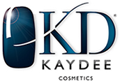Kaydee Cosmetics Discount Codes