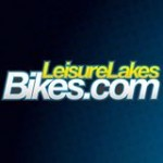 Leisure Lakes Bikes Discount Codes