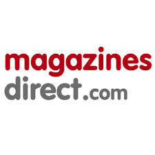 Magazines Direct Discount Codes