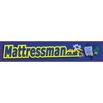 Mattress Man Discount Codes