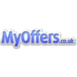 Myoffers.Co.Uk Discount Codes